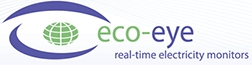 Logo Eco-Eye