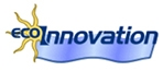 Logo EcoInnovation Ltd.